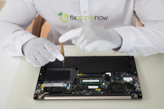 Avoid Apple Repair by Regularly Cleaning Devices