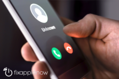 How to Stop Robocalls on Your iPhone