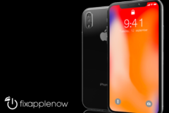 Our Top Predictions for the iPhone 11