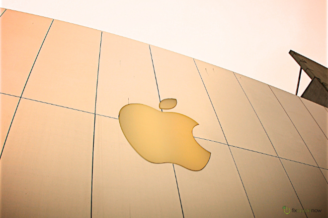 FAN_-BLOG_Apple_Future The Future of Apple: What to Expect