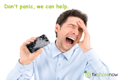 How to find Reputable iPhone Repair Service