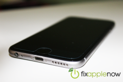 Protective Accessories can Help Prevent an iPhone Repair