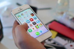App Reviews: 4 Must Have Apps For Your iPhone
