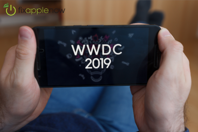 WWDC 2019: What's New from Apple?