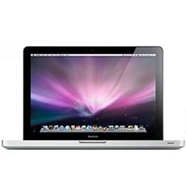 a1278macbook-prod_9_1 MacBook Pro Unibody Diagnostics