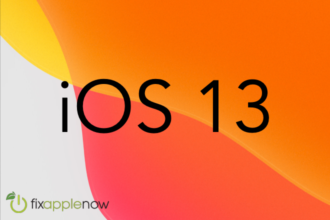 Our Favorite New Features in iOS 13