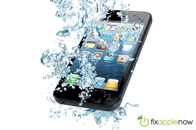 iPhone-Repair-Pro-Tip--Protect-Your-Phone-Outside-