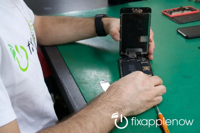 iPhone Data Recovery Tips  Miami, Florida  Fix Apple Now