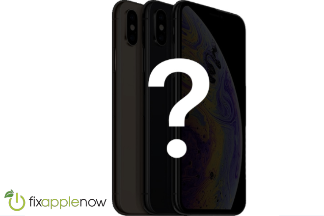 Summer Scoop on the 2019 Apple's September Event