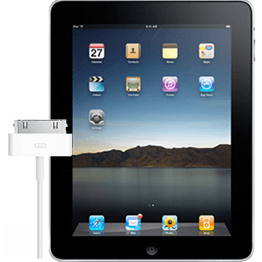 ipad-1-charging-port-repair-black iPad 3 Diagnostics Service