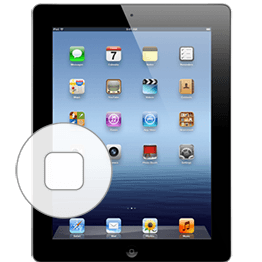 ipad-3-home-button-repair-black iPad 3 Home Button Repair