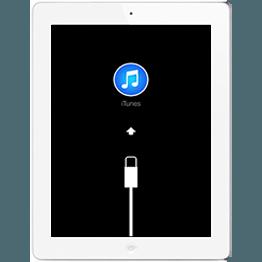 ipad-4-diagnostics_1 iPad 4 Diagnostics Service