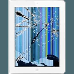 ipad-4-glass-lcd-repair iPad 4 Screen + LCD Repair