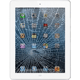 ipad-4-glass-repair iPad 4 Retina Glass Screen Repair