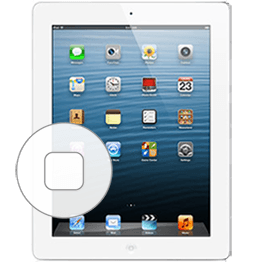 ipad-4-home-button-repair iPad 4 Home Button Repair