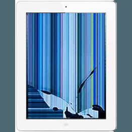 ipad-4-lcd-repair iPad 4 Retina LCD Repair