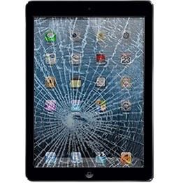 ipad-air-glass-repair iPad 1 Touch Screen Repair