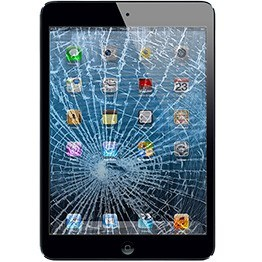 ipad-mini-broken-glass-repair-pro iPad 3 Retina Glass Screen Repair