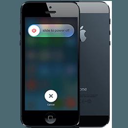 iphone-5-power-button-repair iPhone 5 Power Button Repair