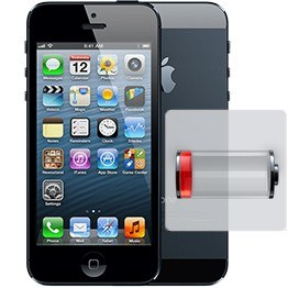 iphone-5-repair-battery iPhone 5 Battery Repair