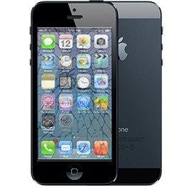 iphone-5-screen-repair iPhone 5 Glass Screen Repair