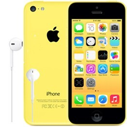 iphone-5c-audio-jack iPhone 5c Audio Jack Repair