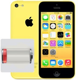 iphone-5c-battery-prod iPhone 5c Battery Repair