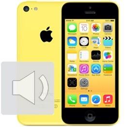 iphone-5c-earspeaker-prod_1 iPhone 5c Earpiece Speaker Repair