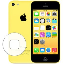 iphone-5c-home-button-repair-prod iPhone 5c Home Button Repair