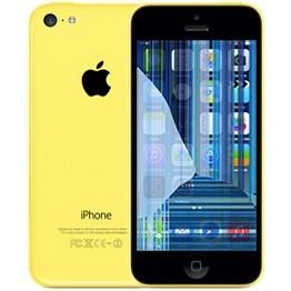 iphone-5c-lcd-repair iPhone 5c LCD Repair