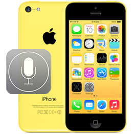 iphone-5c-microphone-repair iPhone 5c Microphone Repair