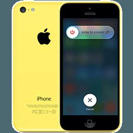 iphone-5c-power-button-repair iPhone 5c Power Button Repair