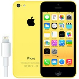 iphone-5c-repair-charging-port1 iPhone 5c Diagnostics Service