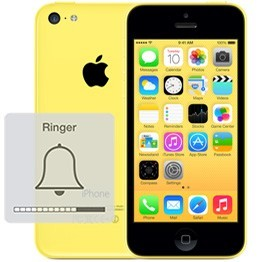 iphone-5c-volume-button-repair iPhone 5c Volume Button Repair