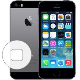 iphone-5s-home-button iPhone 5s Home Button Repair