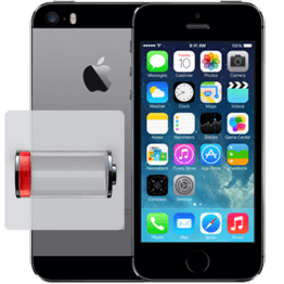 iphone-5s-repair-battery iPhone 5s Battery Repair