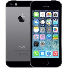 iphone-5s-screen-repair iPhone 5s Glass Screen Repair