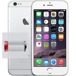 iphone-6-battery-repair iPhone 6 Battery Repair