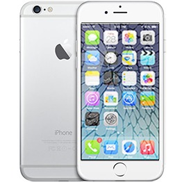 iphone-6-glass-screen-repair iPhone 6 Plus Glass Screen Repair
