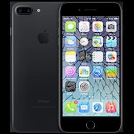 iphone7-plus-repair-glass-screen