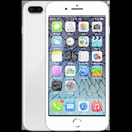 iphone8-plus-repair-glass-screen