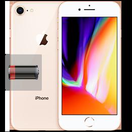 iphone8-repair-battery