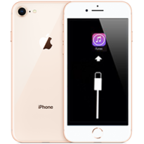 iphone8-repair-diagnostic