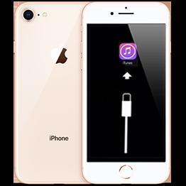 iphone8-repair-diagnostic