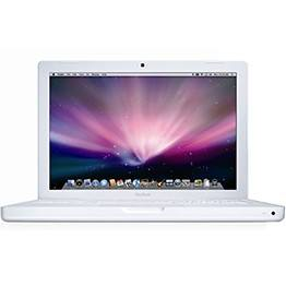 macbook-a1181-repair-prod MacBook A1181 Hard Drive Repair