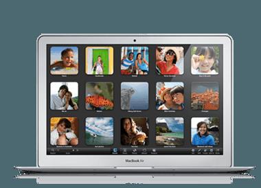 """macbook-air-3gen-repair_1 MacBook Air A1370 13"""" LCD Repair 2"""