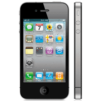 repaire_iphone4 iPhone 4s Diagnostics Service