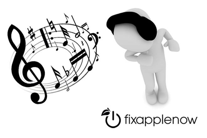 thegistofapplemusic The Gist of Apple Music