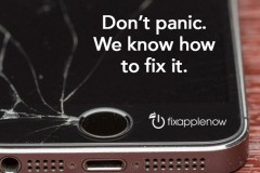 iPhone Repair: Fixing it vs. Tossing it