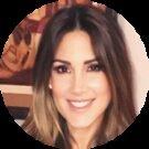 Ivanna Vidal Avatar